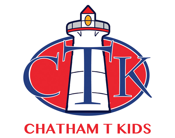 CTK-New-Logo_WEBSIZE